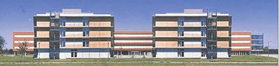 EESLMU BioCenter