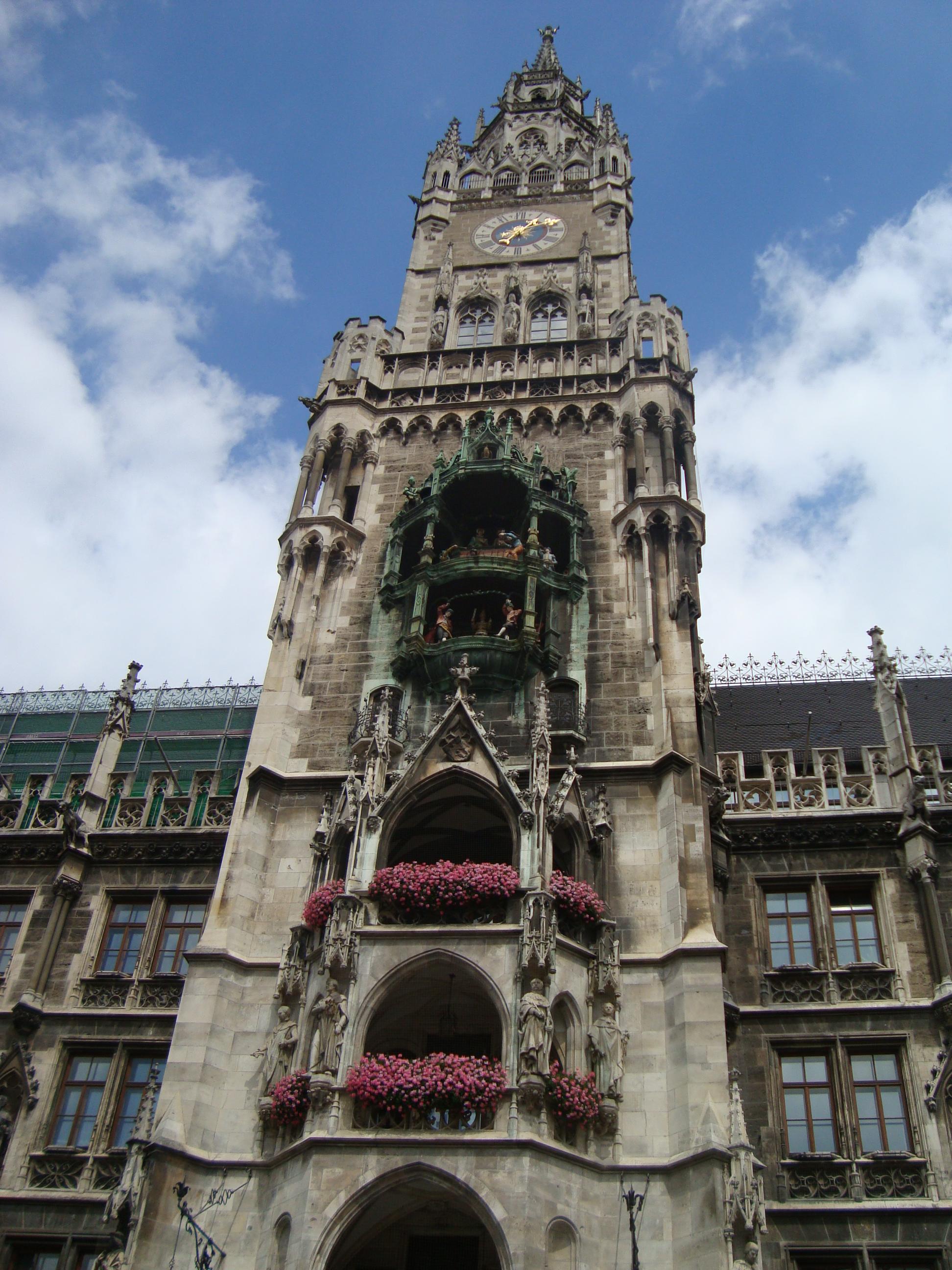 München_2012 (2)