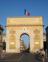 Arc_de_Triomphe_Montpellier